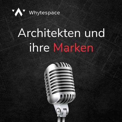 Architekten und ihre Marken